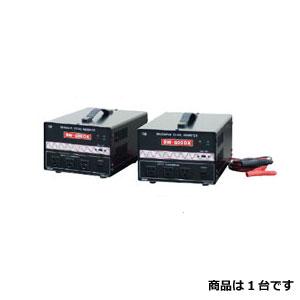 【送料無料】正弦波 DC-ACインバーター 車やバッテリーのDC12Vから電源確保 600VA