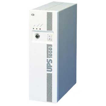 【送料無料】突然の停電対策に!UPS(無停電電源装置) 余裕の800W