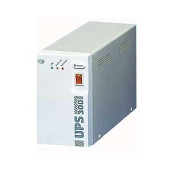 【送料無料】突然の停電対策に!UPS(無停電電源装置)250W