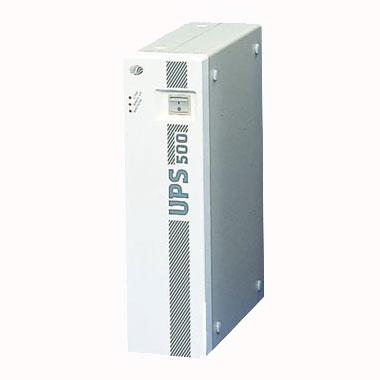 UPS500W