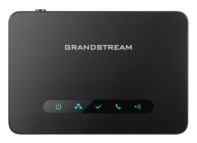 DECT規格基地局 GRANDSTREAM DP750