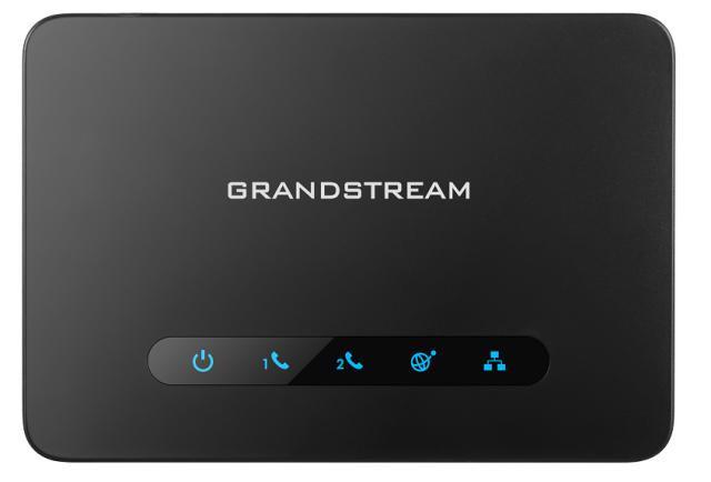 GRANDSTREAM HandyTone812