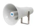 2N SIPスピーカーホーン 型番:914422E