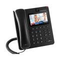 ビデオIP電話機 GRANDSTREAM GXV3240 (4.3インチタッチパネル)