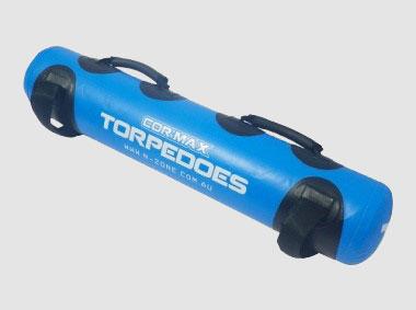 CORMAX Torpedoes-1(トルピード)