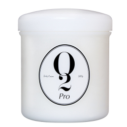 JUCOLA O2クリーム(500ml)