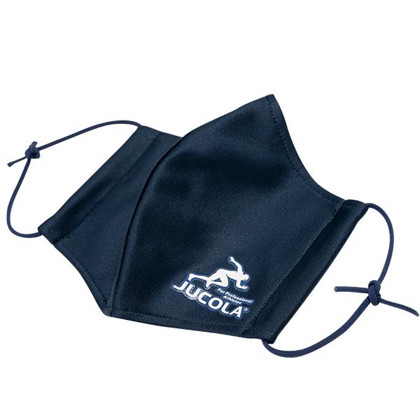 JUCOLA スポーツマスク