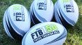 CORMAX FTB(フォーカス・トレーニング・ボール)