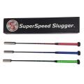 スーパースピードスラッガー(3本セット)