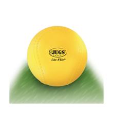 ライトフライトボール(野球用)