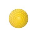 ディンプルボール(野球用)