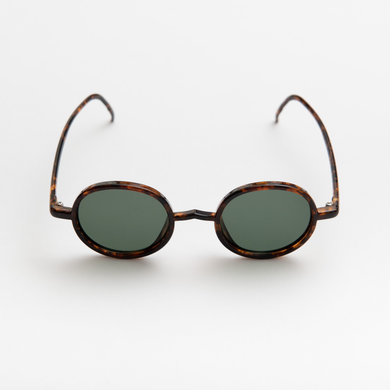 Ciqi Gordon OAK Sunglasses   /  ゴードン オーク 【シキのサングラス】】