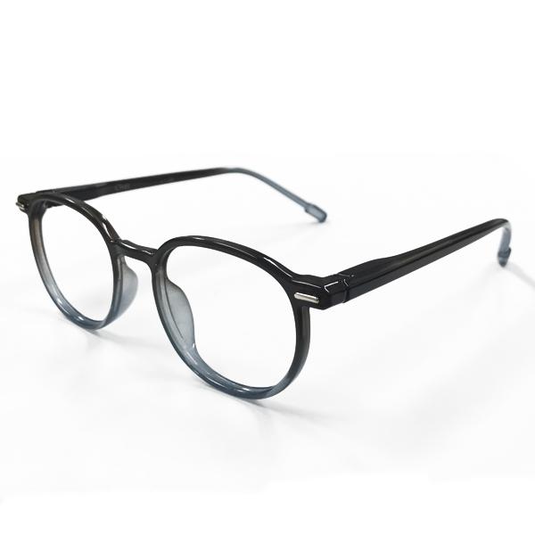 Ciqi Chet PC Blue / シキ・チェット・ブルー 【JUJUBEEのめがね】老眼鏡・PCメガネ