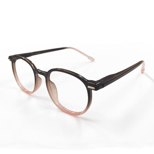 Ciqi Chet PC Pink / シキ・チェット・ピンク 【JUJUBEEのめがね】老眼鏡・PCメガネ
