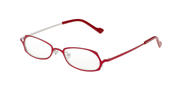 【値下げ!!!】JUJUBEE LOUGAN'S Ema / エマ 【ジュジュビーの老眼鏡ブランド】