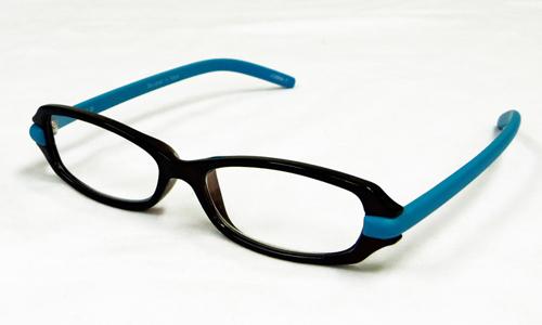 JUJUBEE LOUGAN'S Bruno Turquoise /ブルーノ ターコイズ 【JUJUBEEの老眼鏡ブランド】
