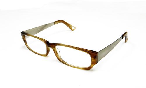 【値下げ!!!】JUJUBEE LOUGAN'S Eddy /エディ 【JUJUBEEの老眼鏡ブランド】