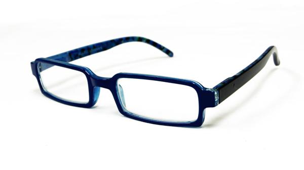 【値下げ!!!】JUJUBEE LOUGAN'S Jody /ジョディ 【JUJUBEEの老眼鏡ブランド】