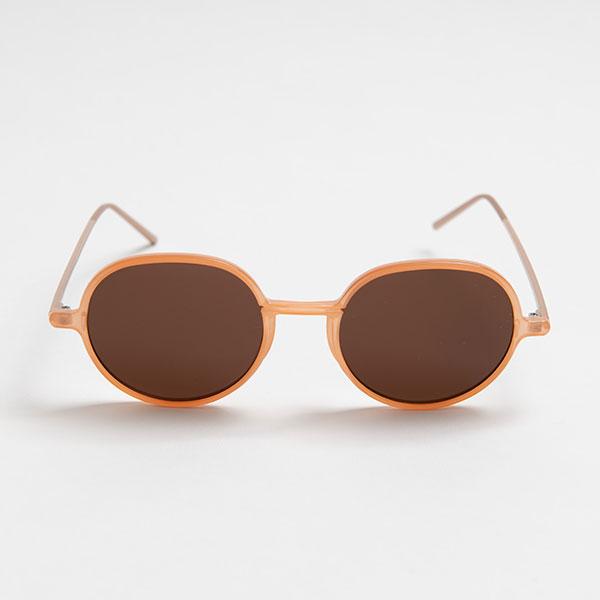 Ciqi Sam PINK Sunglasses / サム ピンク 【シキのサングラス】