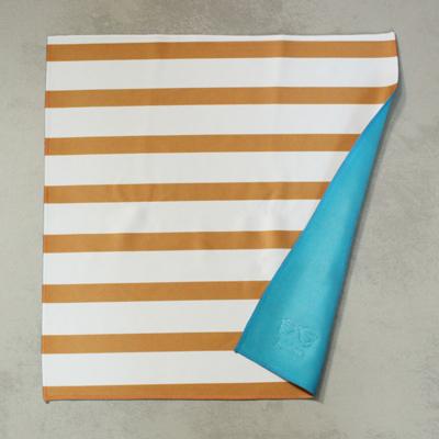 JUJUBEE Cloth Weekday Thursday / ウィークデイ サースデー メガネ拭き 【マルチクリーニングクロス】全5色