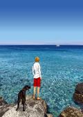 忘れない海