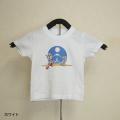 TCP/イラスト1Tシャツ(小)