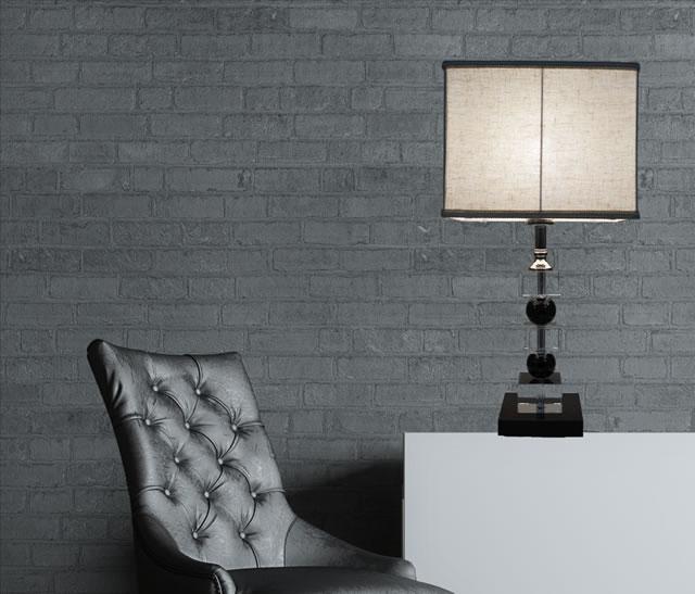 間接照明 テーブルランプ FK003T (卓上スタンド インテリアライト デスクライト)