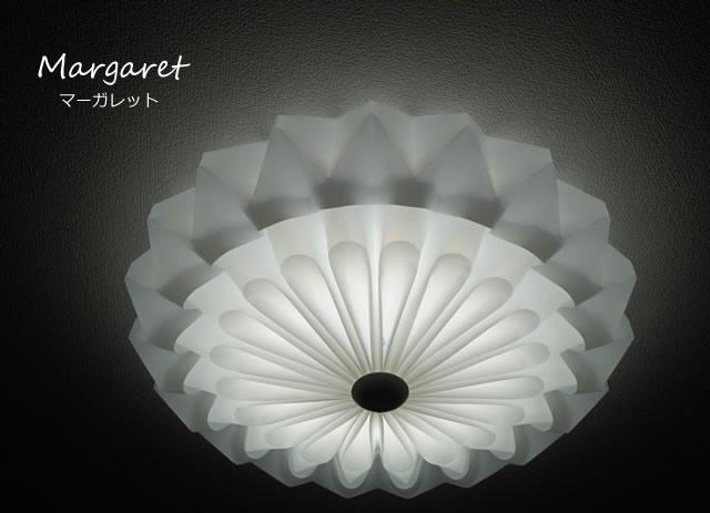 シーリングライトJKC166 LED 調光調温 リモコン三段調節 (インテリア照明 間接照明 ペンダントライト 天井照明 北欧)