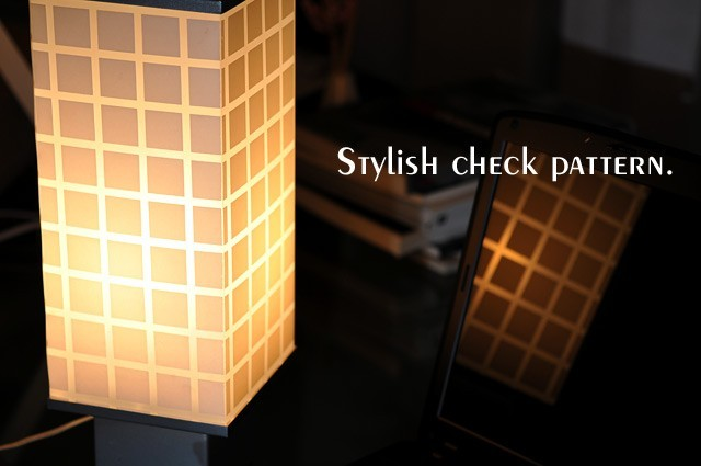 ペンダントライト・スタンドライト・インテリア照明・照明器具・間接照明・シーリングライト・シャンデリア・フロアスタンド