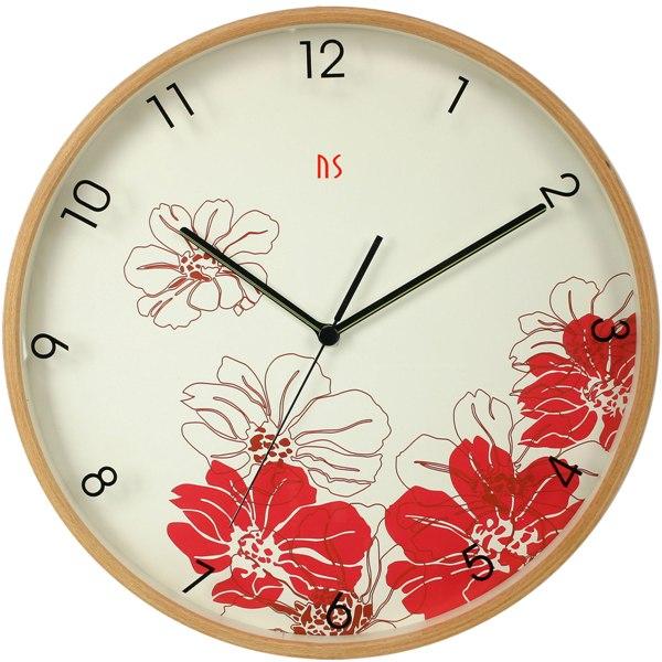 壁時計 DKC001(時計/壁掛け時計/ジュリア/インテリア/ノーブルスパーク)