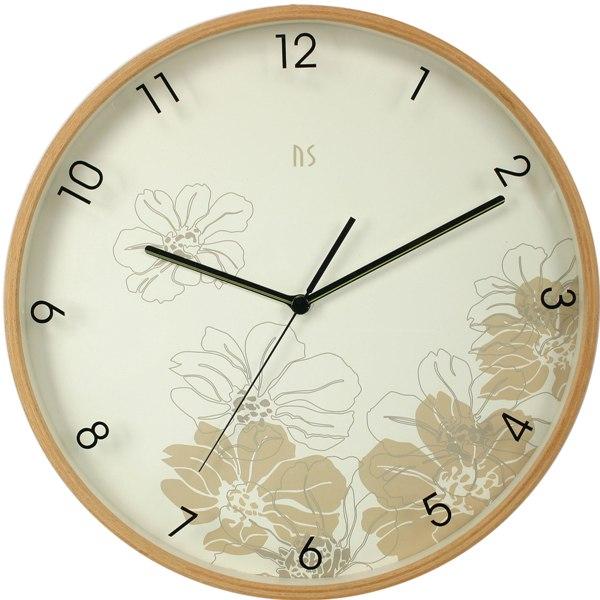 壁時計 DKC002(時計/壁掛け時計/ジュリア/インテリア/ノーブルスパーク)