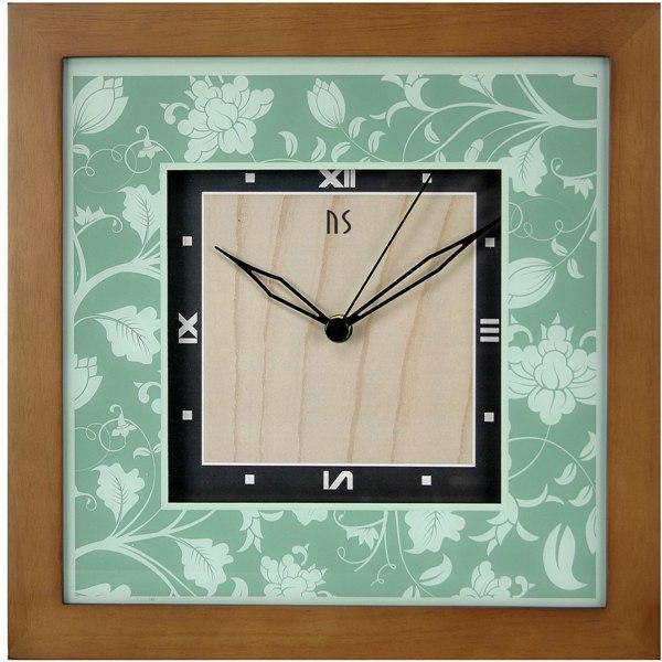 壁時計 DKC003(時計/壁掛け時計/ジュリア/インテリア/ノーブルスパーク)