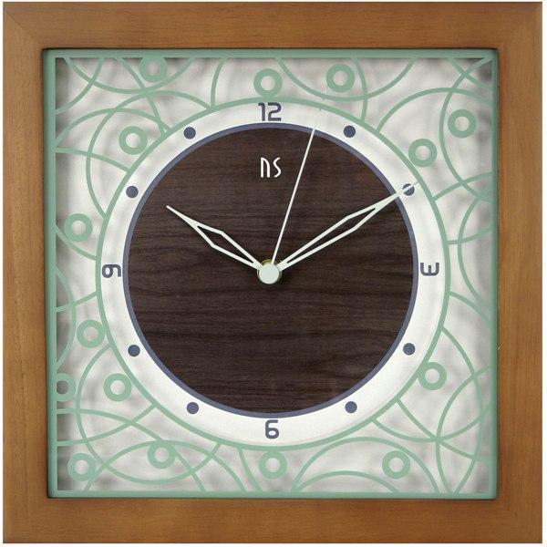壁時計 DKC004(時計/壁掛け時計/ジュリア/インテリア/ノーブルスパーク)