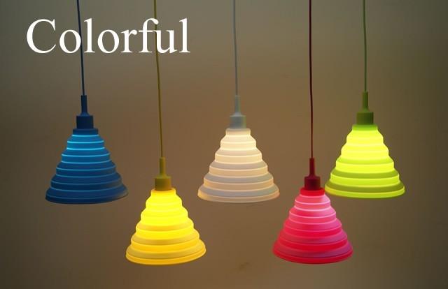 ペンダントライト Flora ( 照明 照明器具 間接照明 LED 天井照明 おしゃれ デザイン インテリ ア シーリング ペンダント )