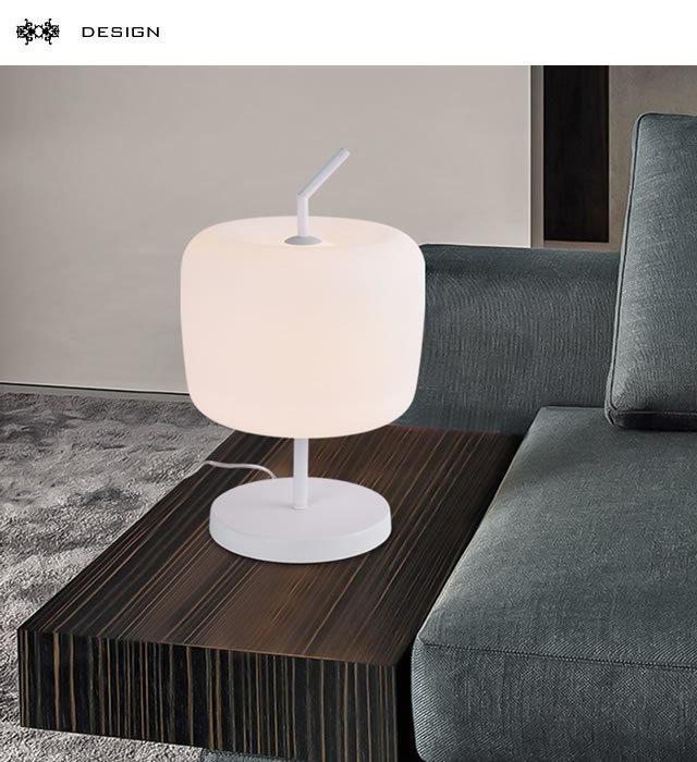テーブルランプ JK192T LED (テーブルスタンド デスクライト 間接照明 お洒落 デザイン)