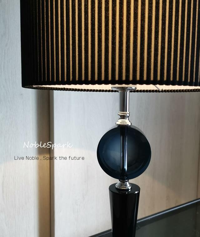 間接照明 テーブルランプ JK210T (卓上スタンド インテリアライト デスクライト)