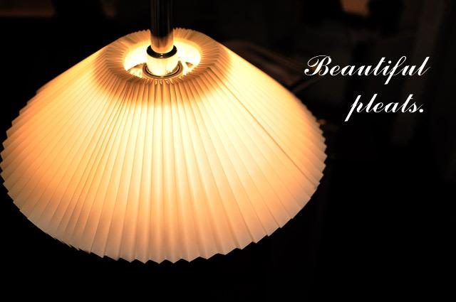 照明器具・間接照明・インテリア照明・スタンドライト・ペンダントライト・シーリングライト・シャンデリア・フロアスタンド