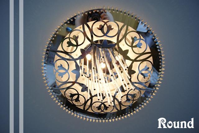 シーリングライトJKC145(インテリア照明 間接照明 ペンダントライト 天井照明 北欧)