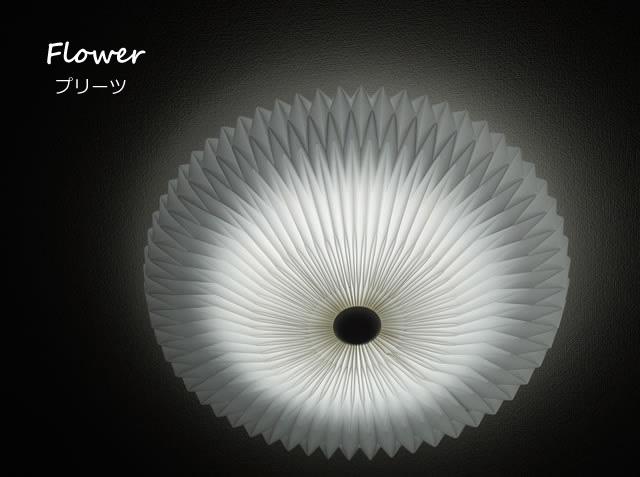 シーリングライトJKC164 LED (インテリア照明 間接照明 ペンダントライト 天井照明 北欧)