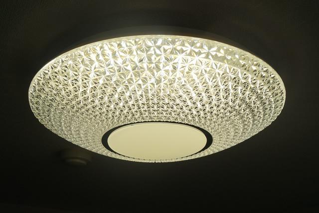 LEDシーリングライト JKC183 (インテリア照明 間接照明 ペンダントライト 天井照明 北欧)