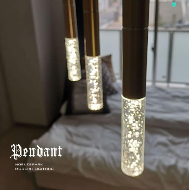 ペンダントライト JKP201 LED (インテリアライト  間接照明  天井照明 北欧)