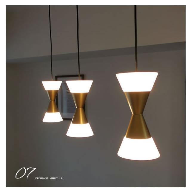 ペンダントライト JKP202 LED (インテリアライト  間接照明  天井照明 北欧)