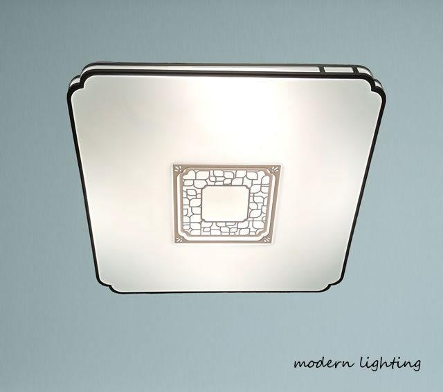 薄型LEDシーリングライト JMC010 (天井照明  インテリア照明 間接照明 ペンダントライト 北欧)