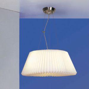 間接照明 ペンダントライトJKC137(インテリアライト  天井照明 北欧)