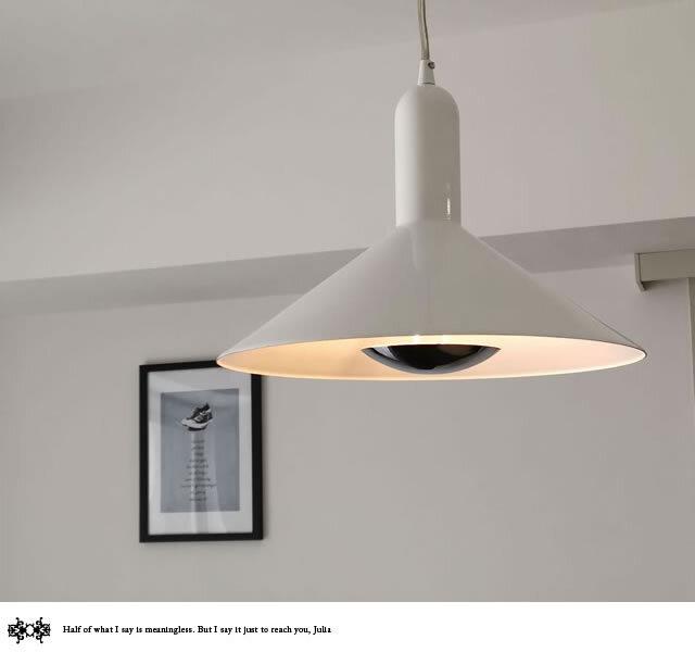 間接照明 ペンダントライト lzk001p-white (シーリングライト 天井照明 北欧 インテリア照明)