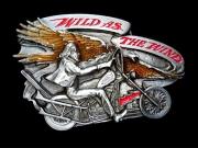 バックル SKC9E  バイク