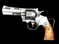 バックル BEL156E Revolver