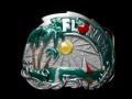 バックル GA147  FLORIDA