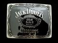 バックル SK5001JD Jack Daniels