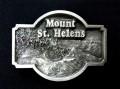 バックル SKA10  Mount St.Helens